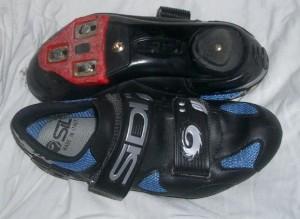 Sidi_shoes