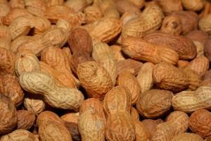 peanuts-618547_960_720